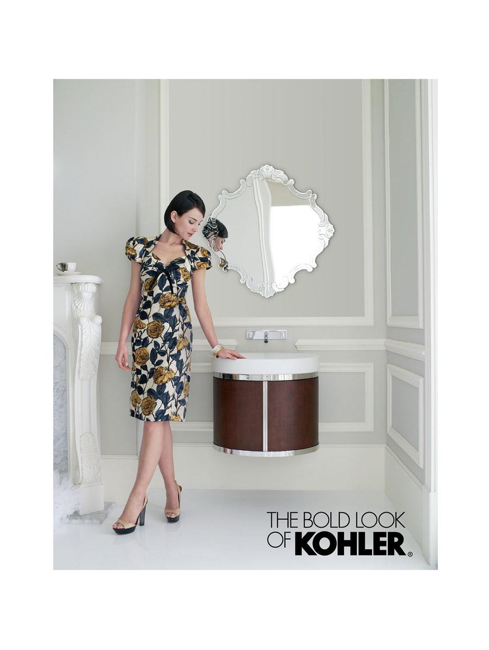 kohler3.jpg