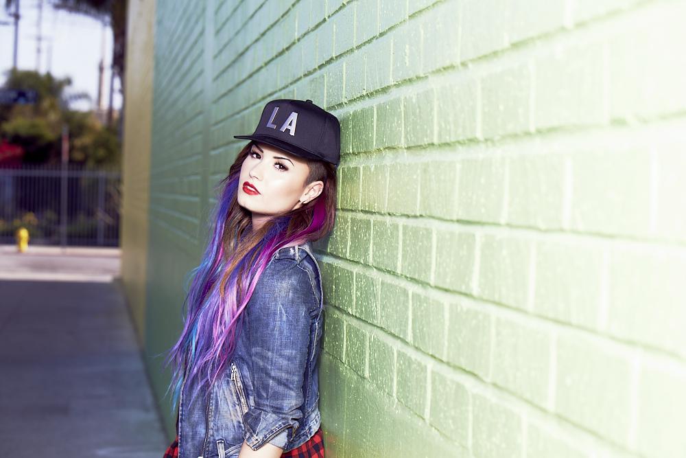 01_Lovato_081.jpg