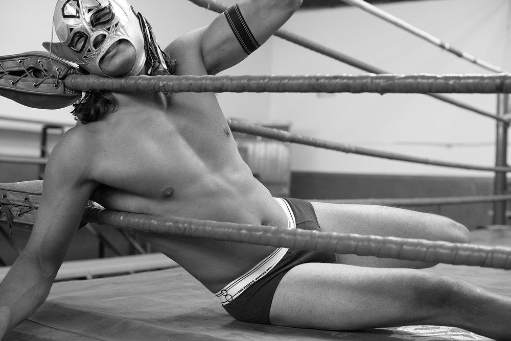 lucha-libre6.jpg