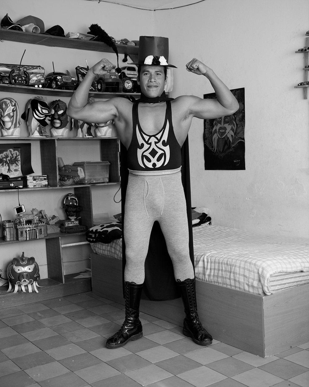 luchalibre4.jpg