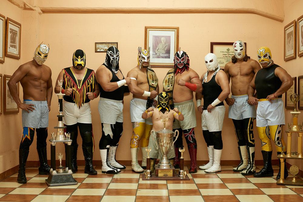 luchalibre24.jpg