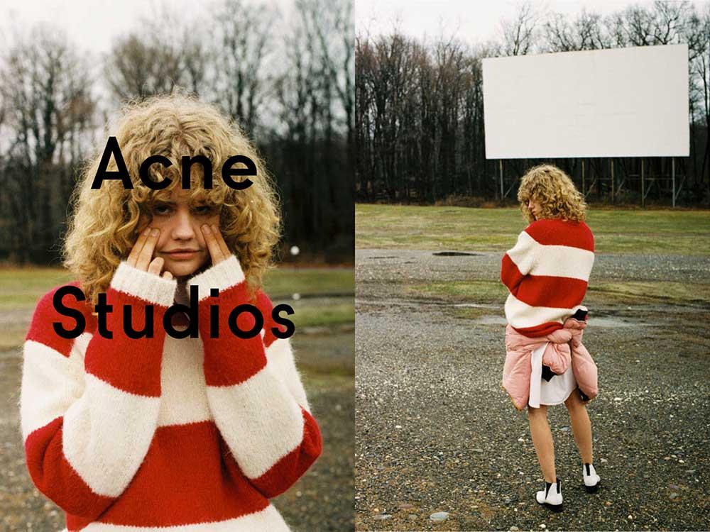 ACNE_11.jpg