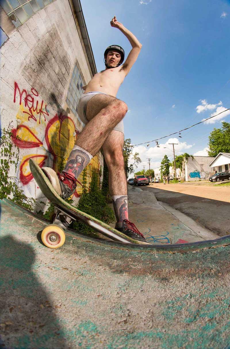 skate21.jpg