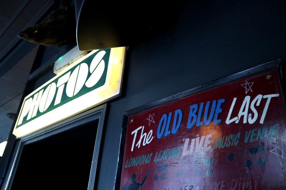 old blue last signage.jpg