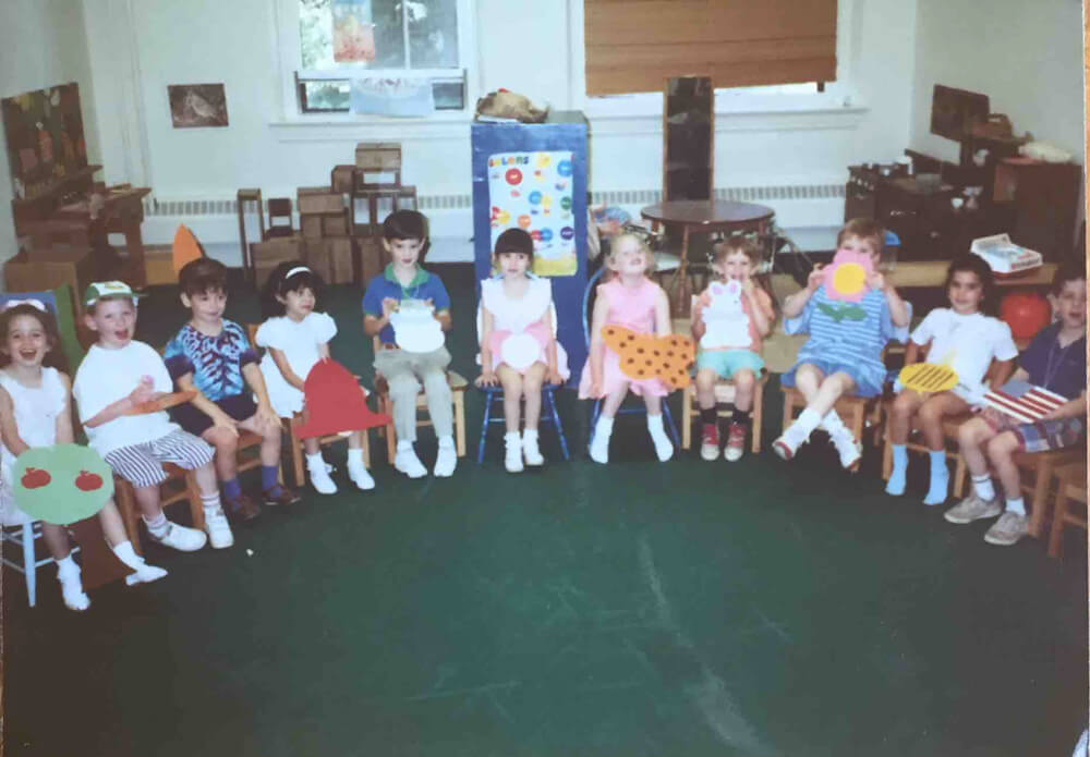 morrow-memorial-pre-school-history-01.jpg