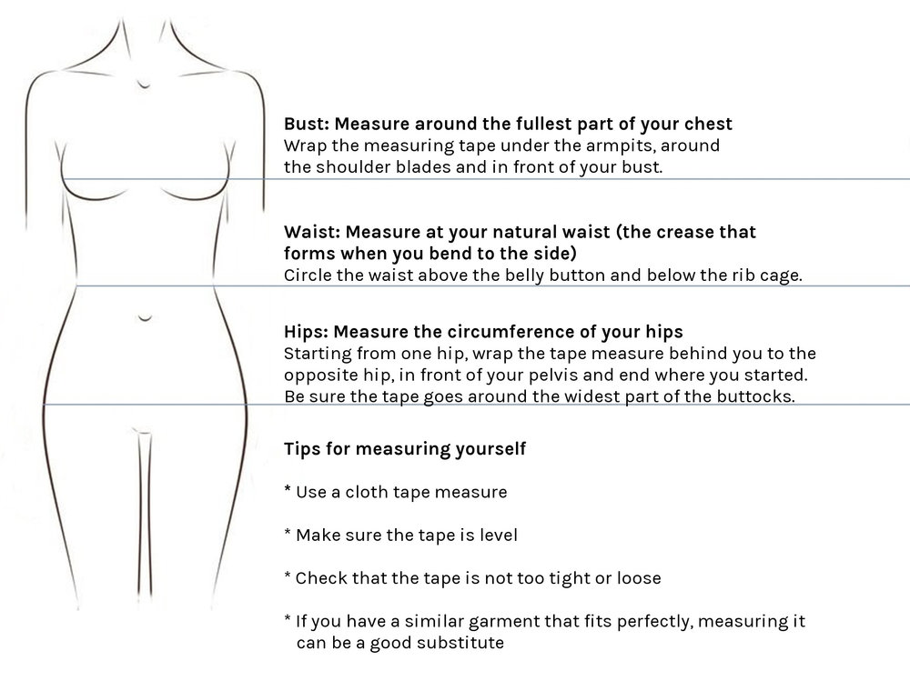Takemeasurements.jpg