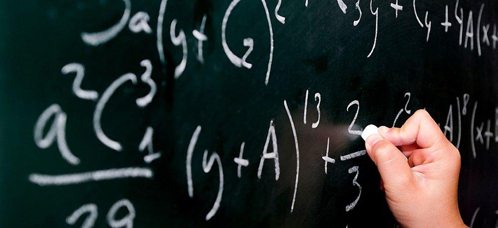 Mathematics & Further Mathematics