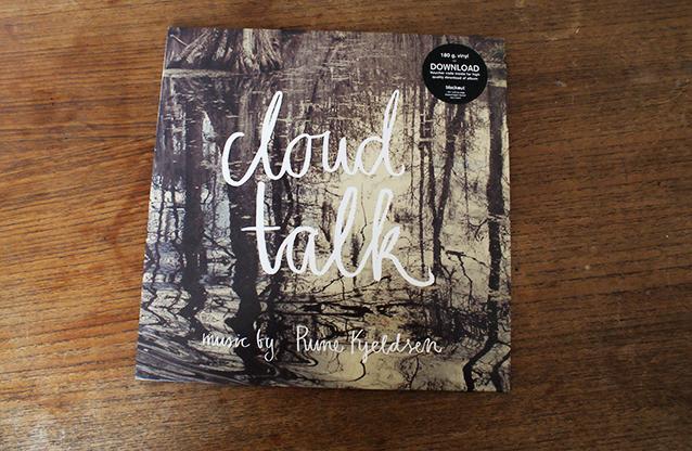 Cloud Talk Web_1.jpg