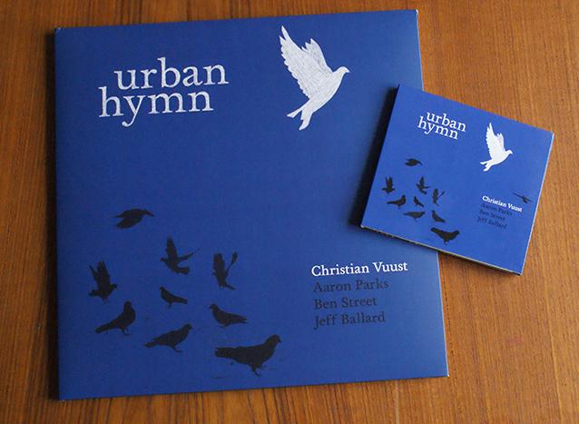 Urban Hymn_1_web.jpg