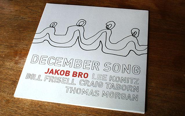 December Song_2web.jpg