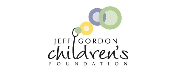 JGChildrensFoundation.jpg