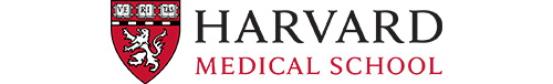 Harvard_Medical_School_seal.jpg