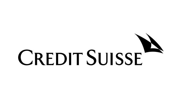 2_Credit_Suisse.jpg
