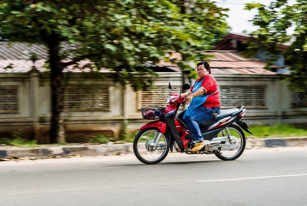 moto ride13.jpg
