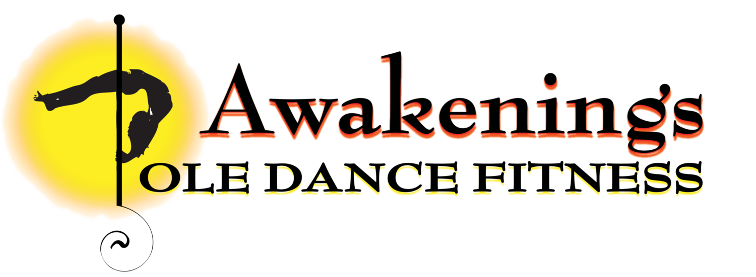 Awakenings Pole Dance Fitness