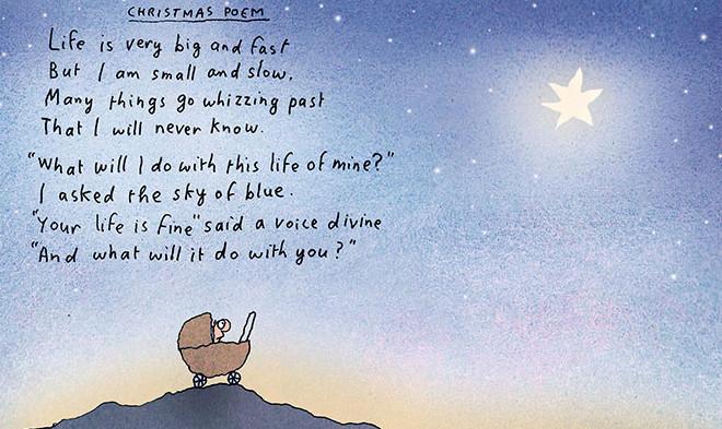 2015-christmas-poem1-e1450781646808.jpg