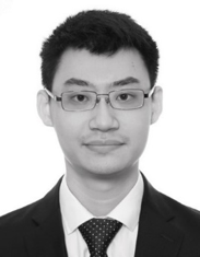 Henry Zhao - 8F Investment Partners