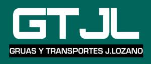 JTJL Transpotes.png