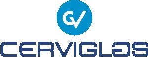 logo-cerviglas.png