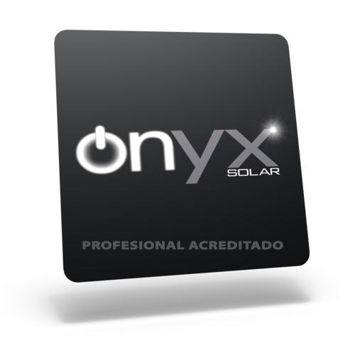 Onyx_Profesional Acreditado_WHITE.jpeg