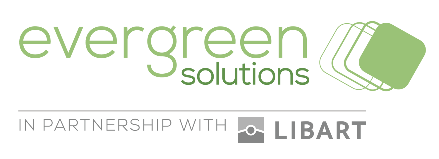 Evergreen Solutions
