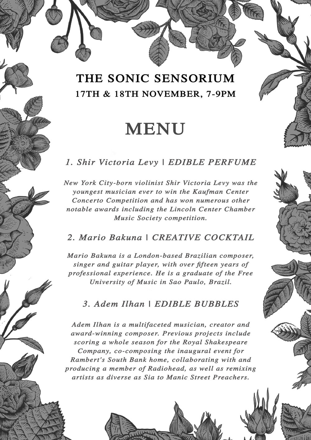 sonic menu.jpg