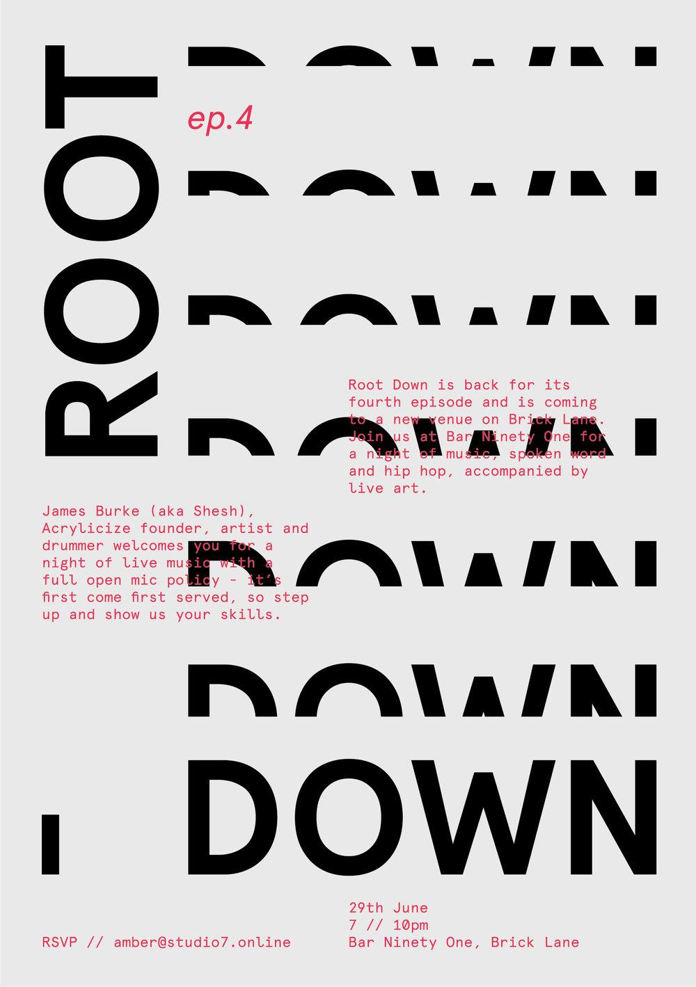 RootDown_Poster_A5-02.jpg