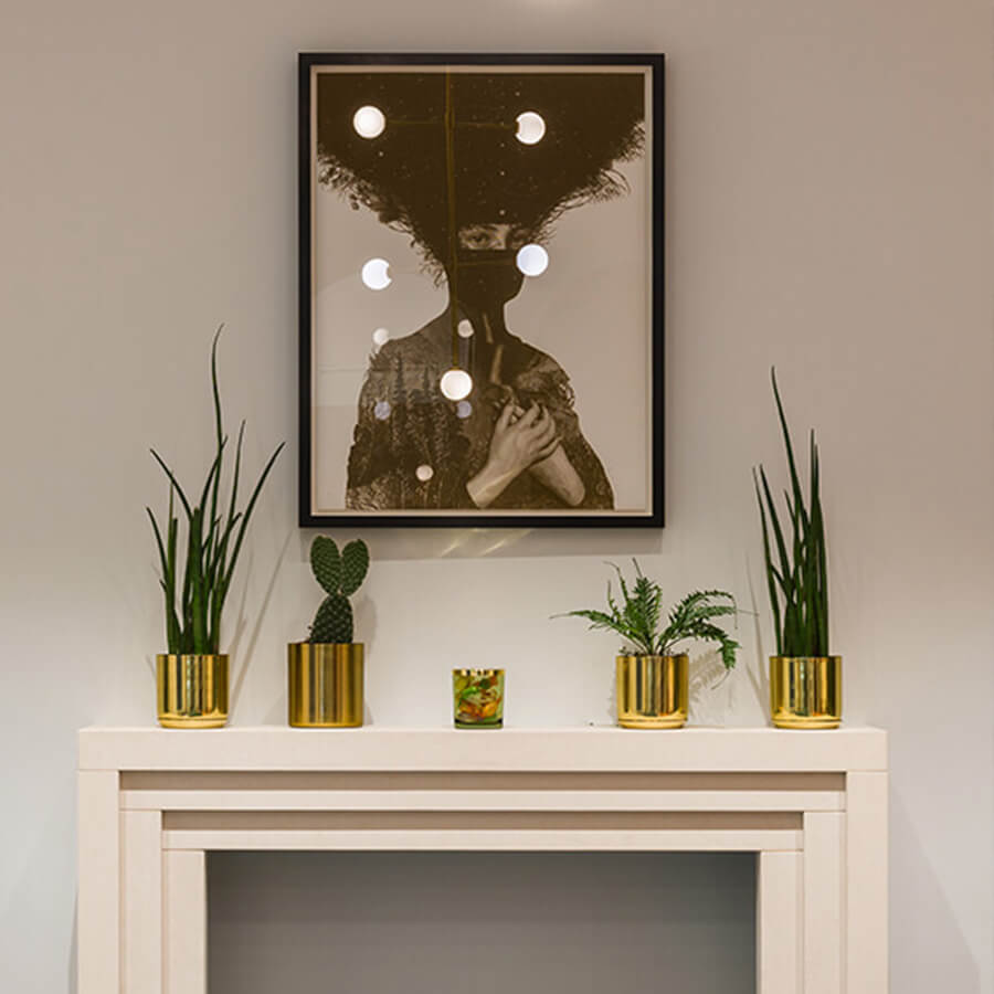 HEADER_dan_hiller_acrylicize_art_design_artwork_shoreditch_london_the_office_group 2.jpg