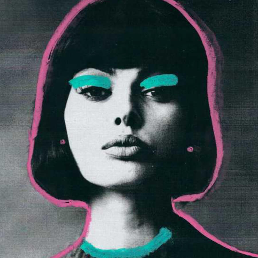 joe_cruz_painting_portrait_artist_textiles_design_acrylicize_studio_7_1.jpg