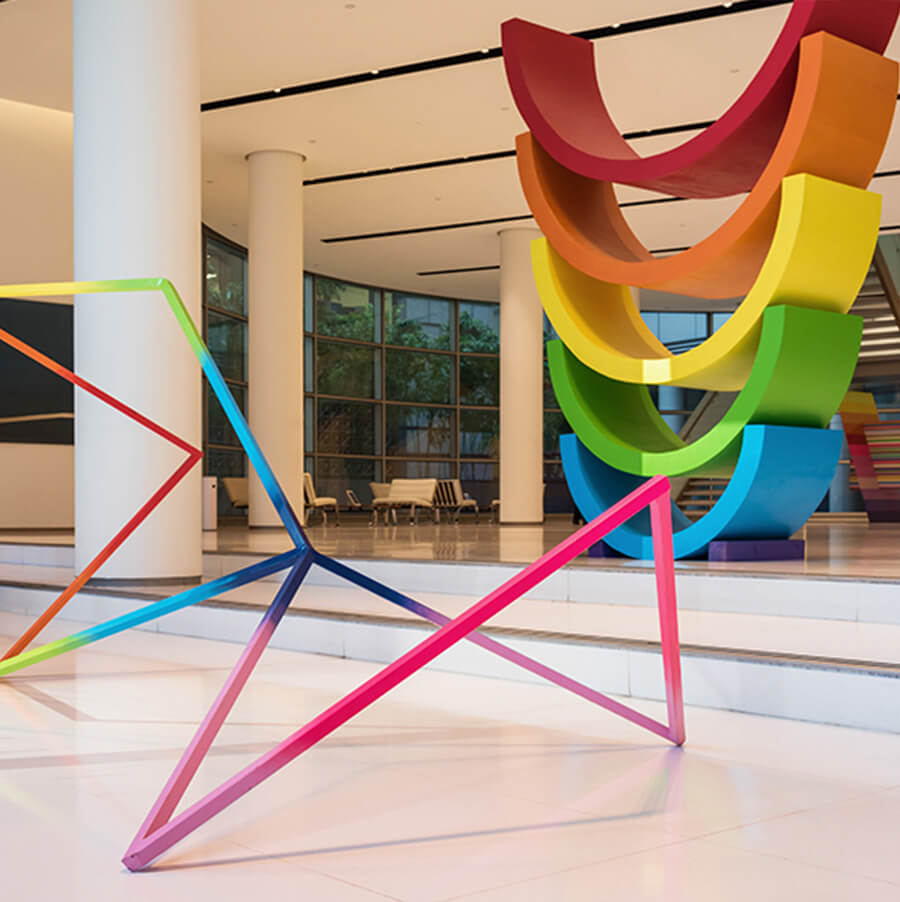 HEADER_andre_costache_art_sculpture_design_london_aldgate_acrylicize_studio_8.jpg