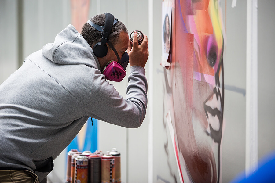 mural_street_portrait_artist_textiles_design_acrylicize_studio_7_2.jpg