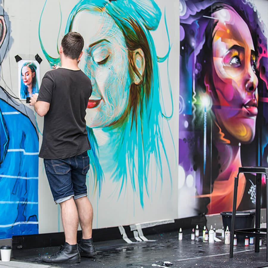 HEADER_principal_place_brookfield_acrylicize_studio_7_london_shoreditch_street_art_design_artist_1.jpg