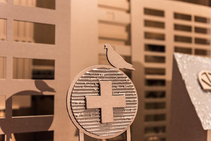acrylicize_guildhall_paper_cardboard_landaid_art_design_install_installation_studio_7_9.jpg