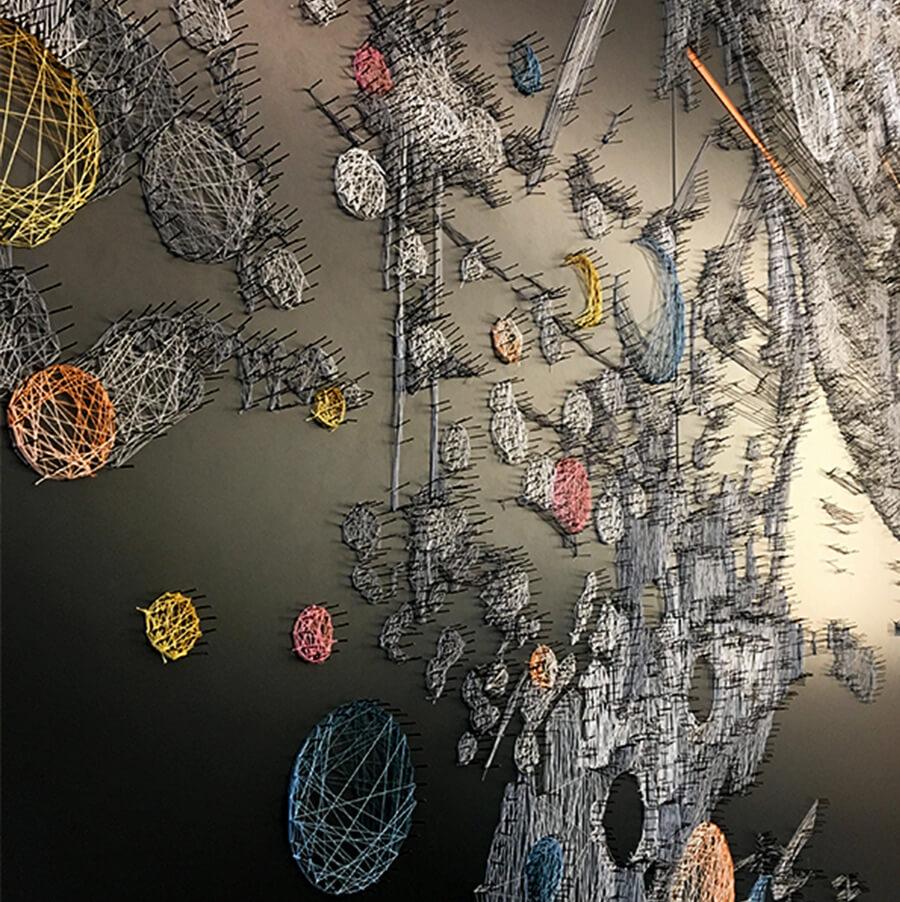 HEADER_debbie_smythe_pin_thread_art_artwork_installation_fleet_place_addington_capital_design_acrylicize_london_shoreditch_studio_7_1.jpg