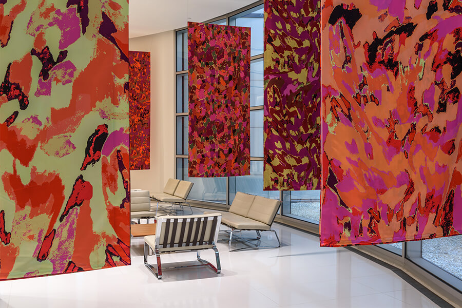 aldgate_tower_brookfield_acrylicize_studio_7_london_shoreditch_street_art_design_artist3.jpg