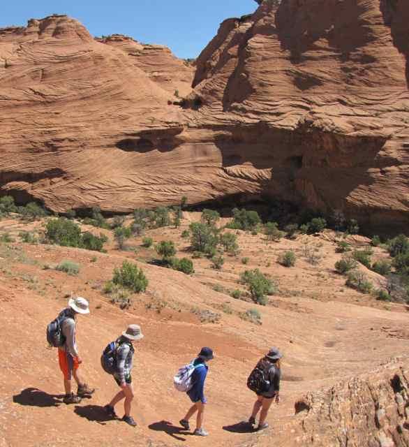 Yout Pilgrimage Hike.jpg