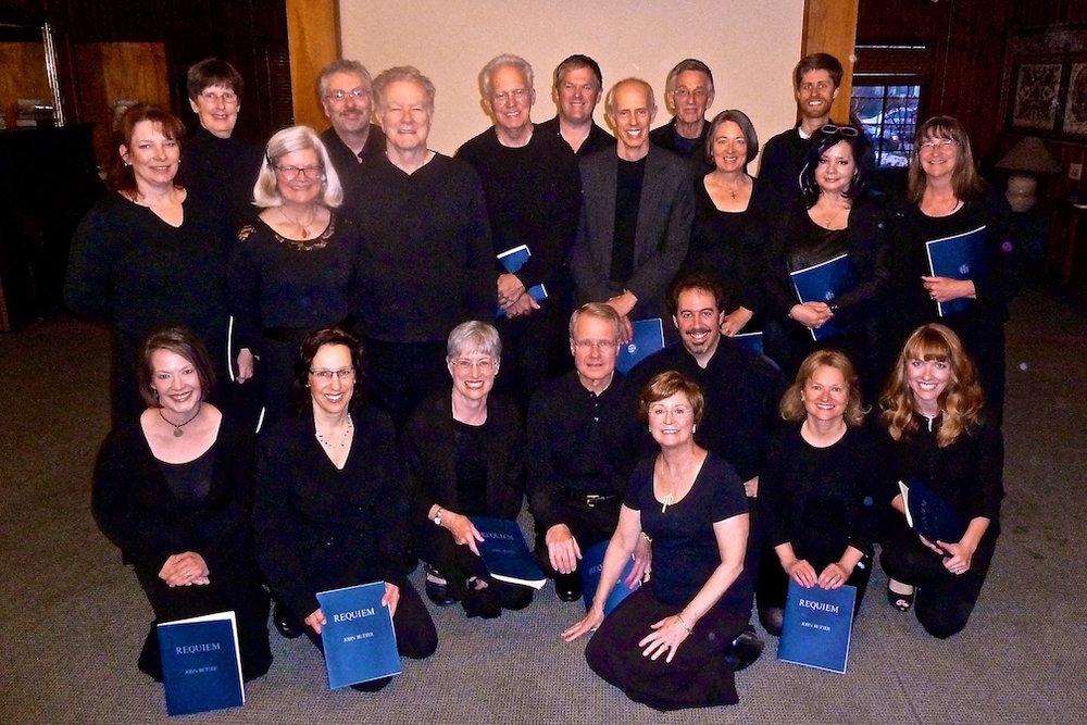choir o robs requium 3:2014.JPG