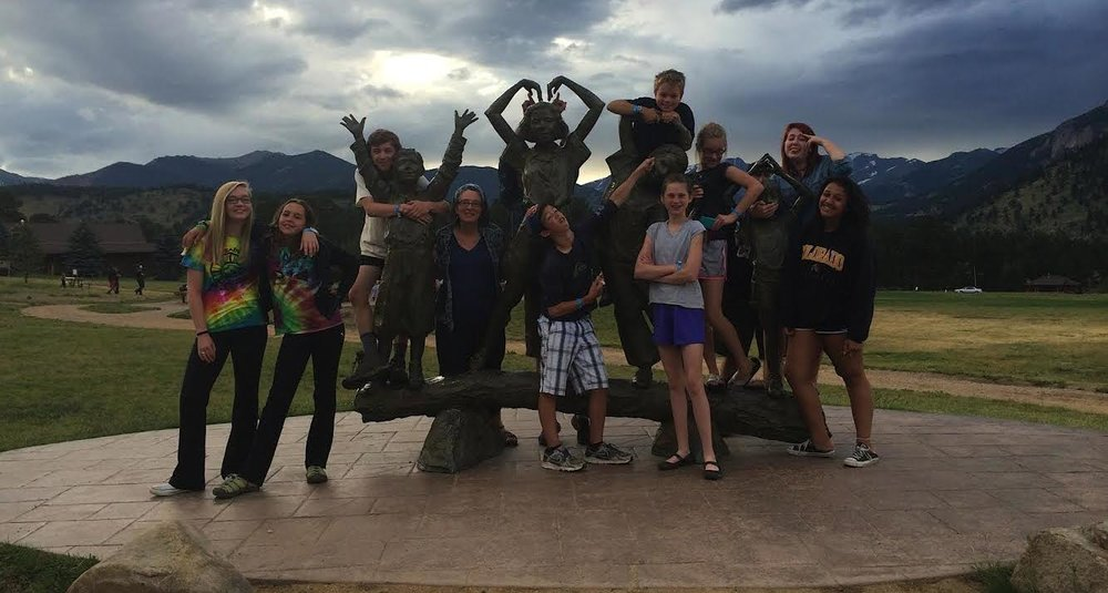 YES estes park youth 2.jpg
