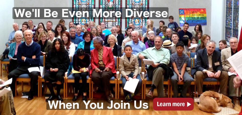 more_diverse6.png