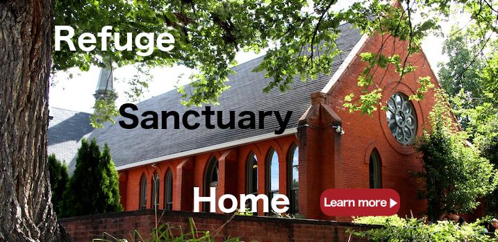 refuge2.png