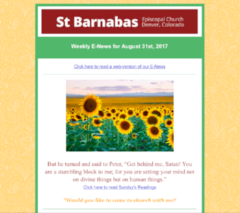 E-News August 31 2017.png