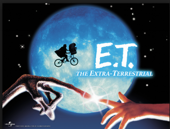 ET for movie night.png