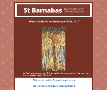 E-News Sept 21 2017.png