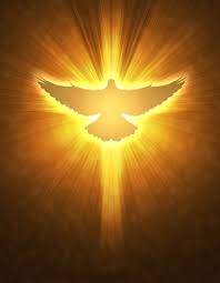 Dove Holy Spirit yelloworange.jpeg