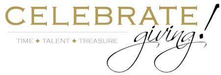 Celebrate-Giving-TTT.jpg