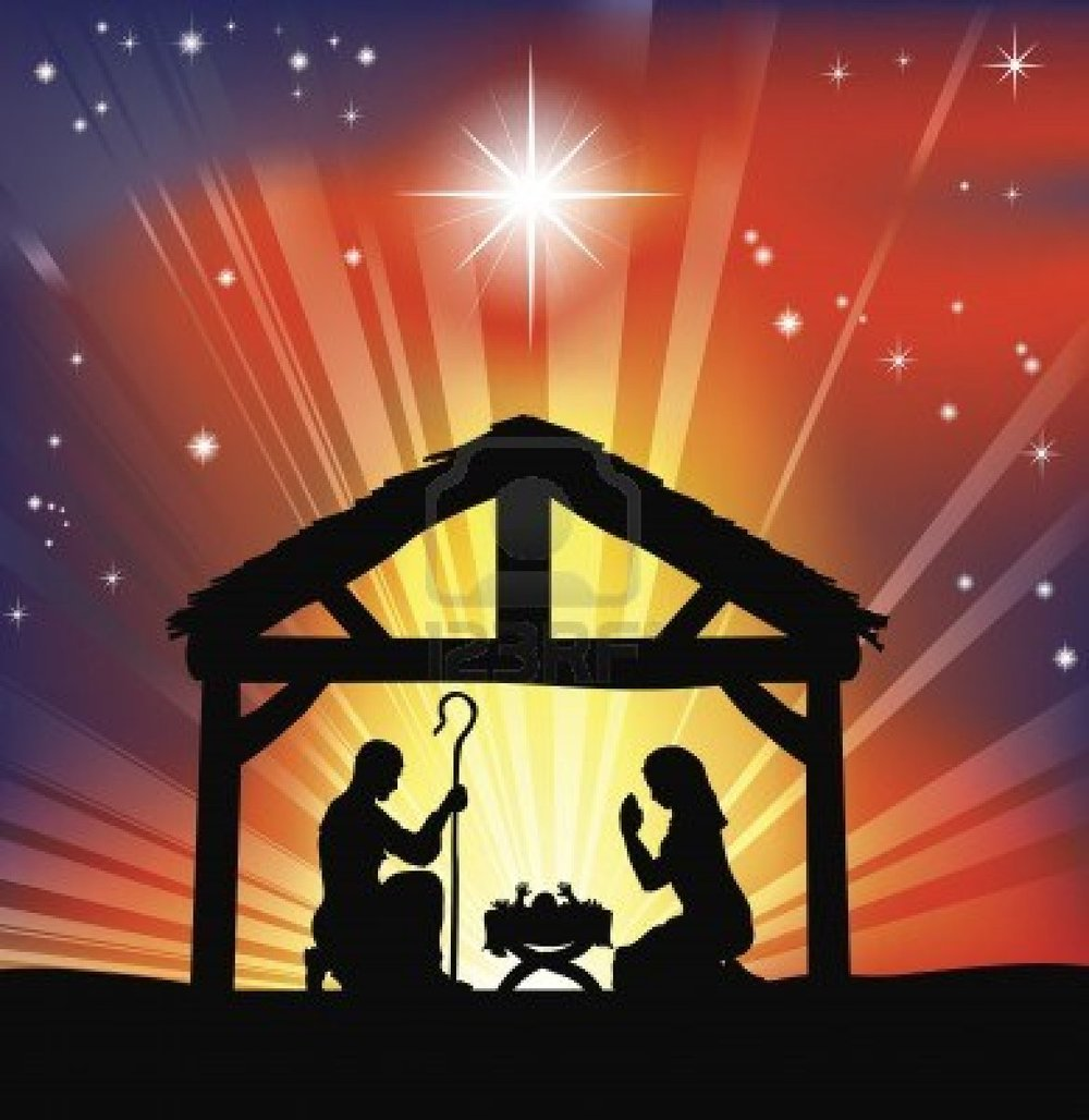 Christmas Nativity scene bright.jpg
