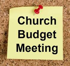 church budget meeting.png