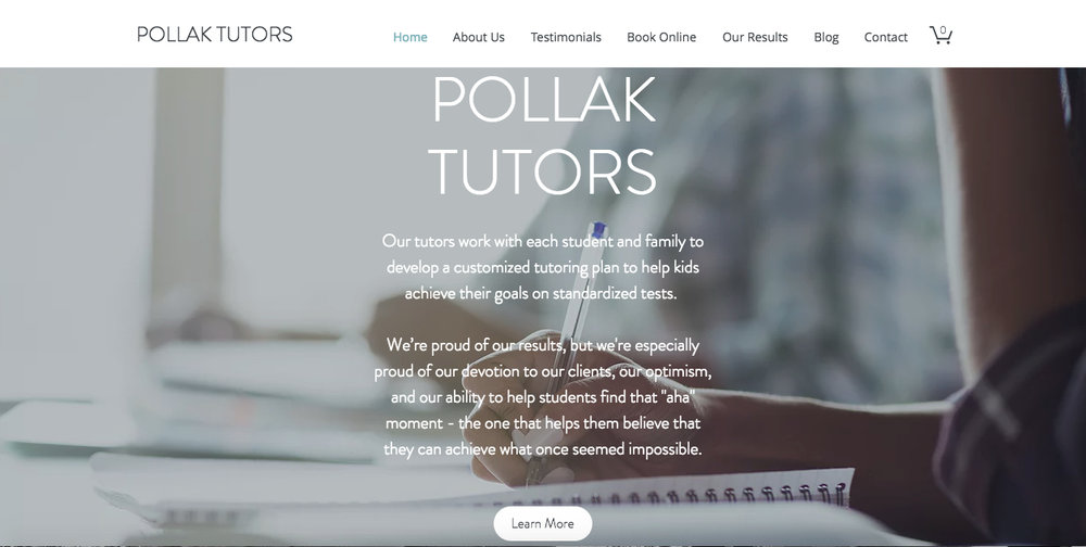 Pollak Tutors Web.jpeg