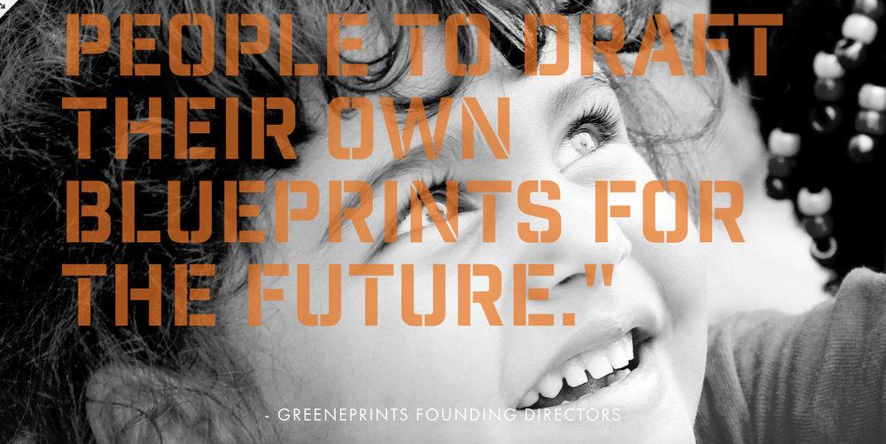 Greeneprints_page 1.jpeg