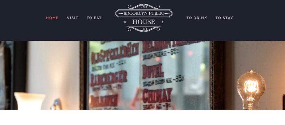BPH Web Main Image.jpg